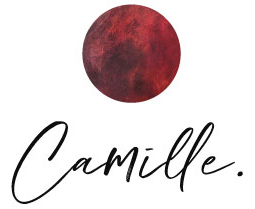 Camille Barrios