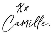 Xx Camille