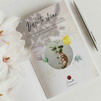 printable pdf branding course